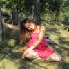 lucinka-t_profilovka